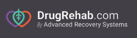 drug-rehab-logo.png Opens in new window