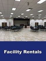 Facility Rental Link