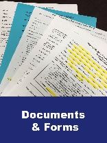 Documents & Forms Links