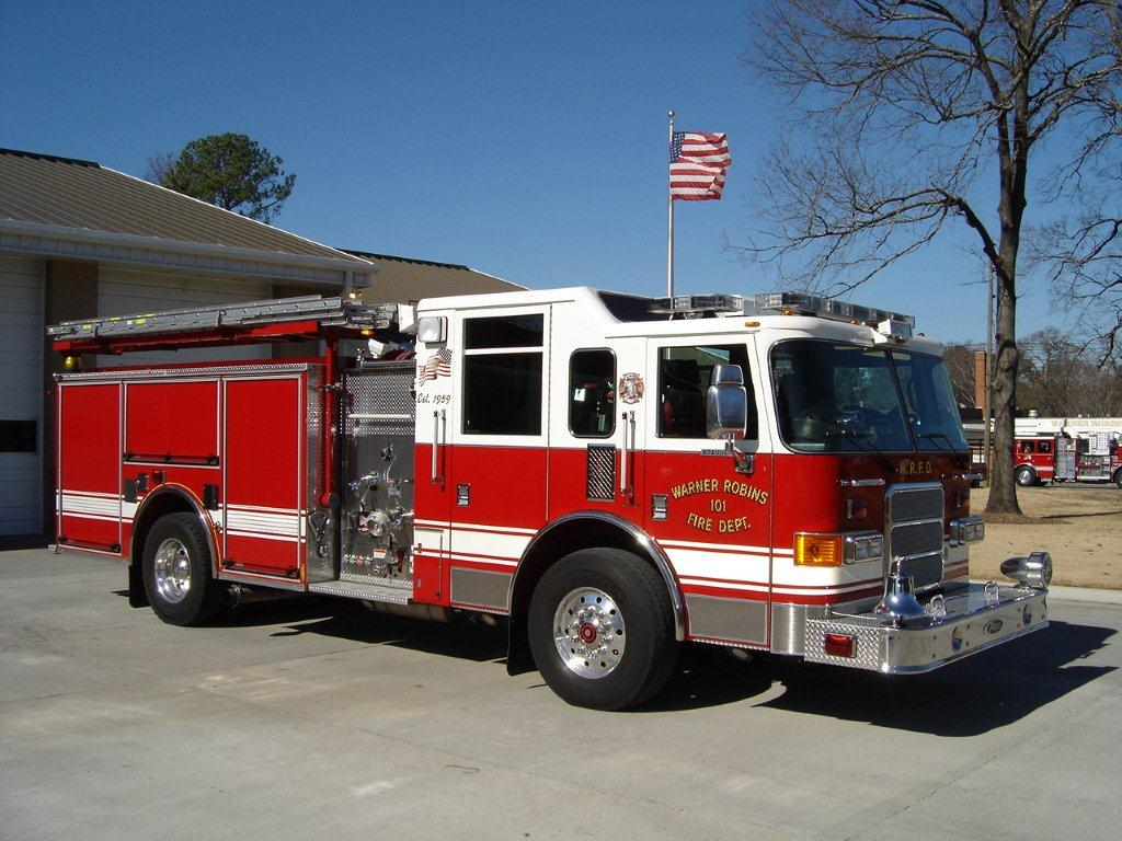 Engine Five